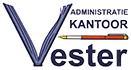 Administratiekantoor Vester